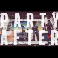 """NEW: MuzArt - """"Party After"""" 