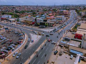 Picture of Challenge-Felele, Idi Odo, Ibadan taken on May 30, 2021