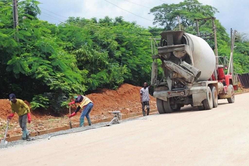 Apete Awotan Akufo Road 3