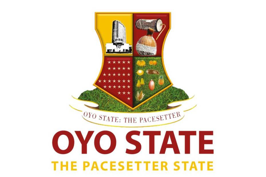10 commissioner-nominees for Oyo state