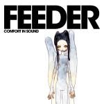 feeder___comfort_in_sound_by_angelneo107-d48k3c3