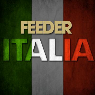 Feeder Italia