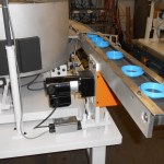 Conveyor Systems from Universal Power Conversion