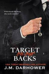 Review Target on Our Backs