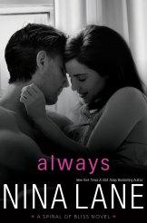 always-ebookcover