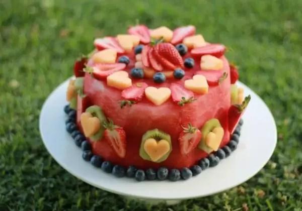 Strange Sugar Free Cake Recipe Baby The Cake Boutique Personalised Birthday Cards Arneslily Jamesorg