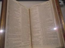 folio6