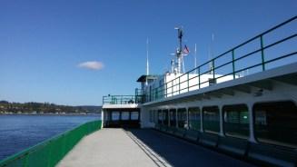 Ferry Ride 6
