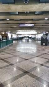 Westlake Station 1