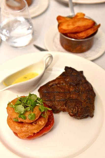 MPW STEAK House Windsor