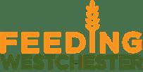 Feeding Westchester Logo