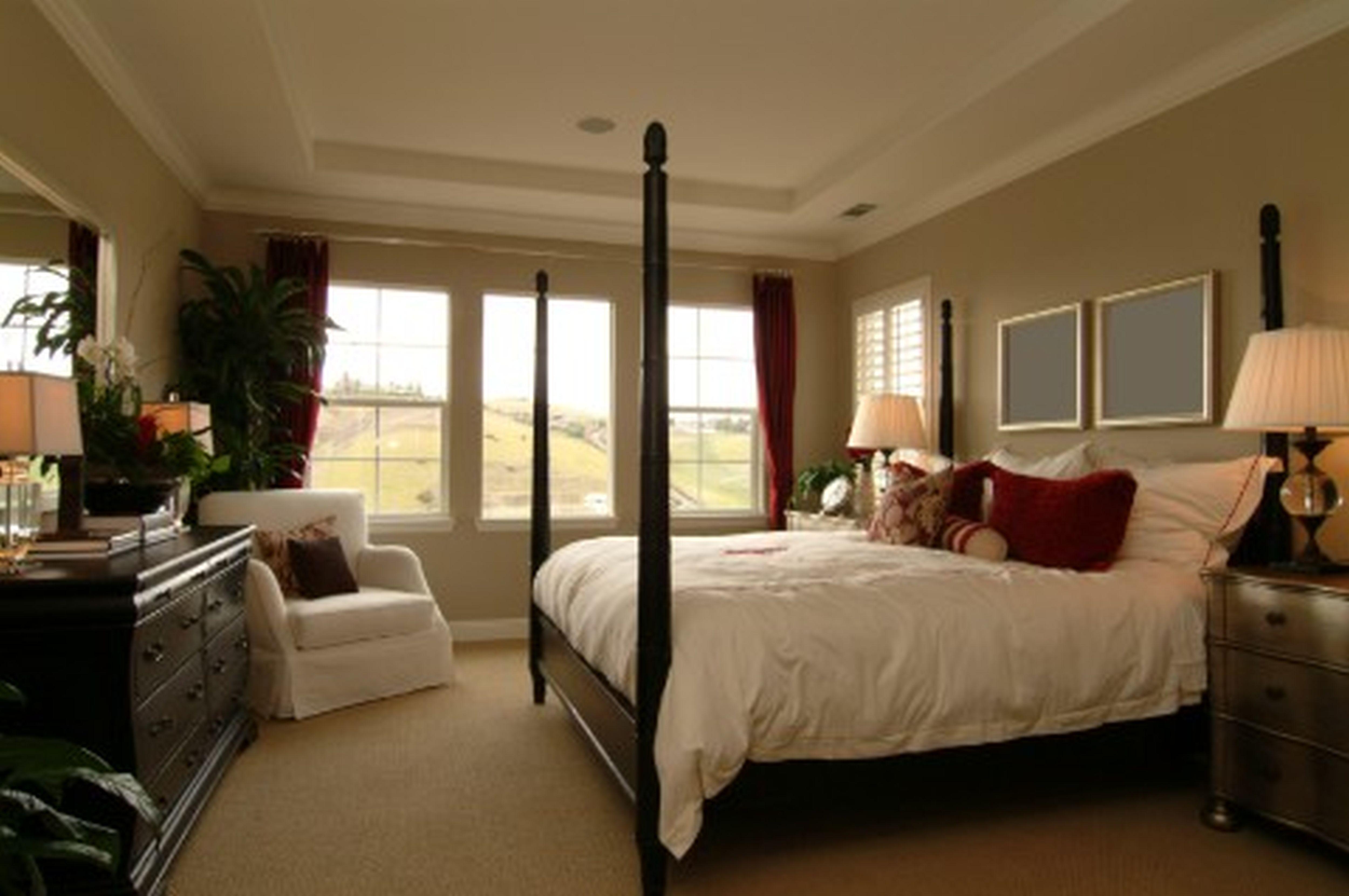 Interior Design Bedroom Ideas On A Budget on Cheap Bedroom Ideas  id=21277