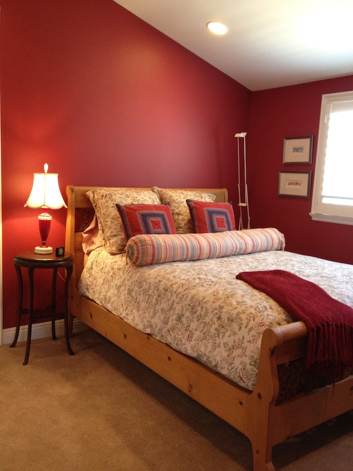 15 Best Modern Bedroom Designs Feed Inspiration