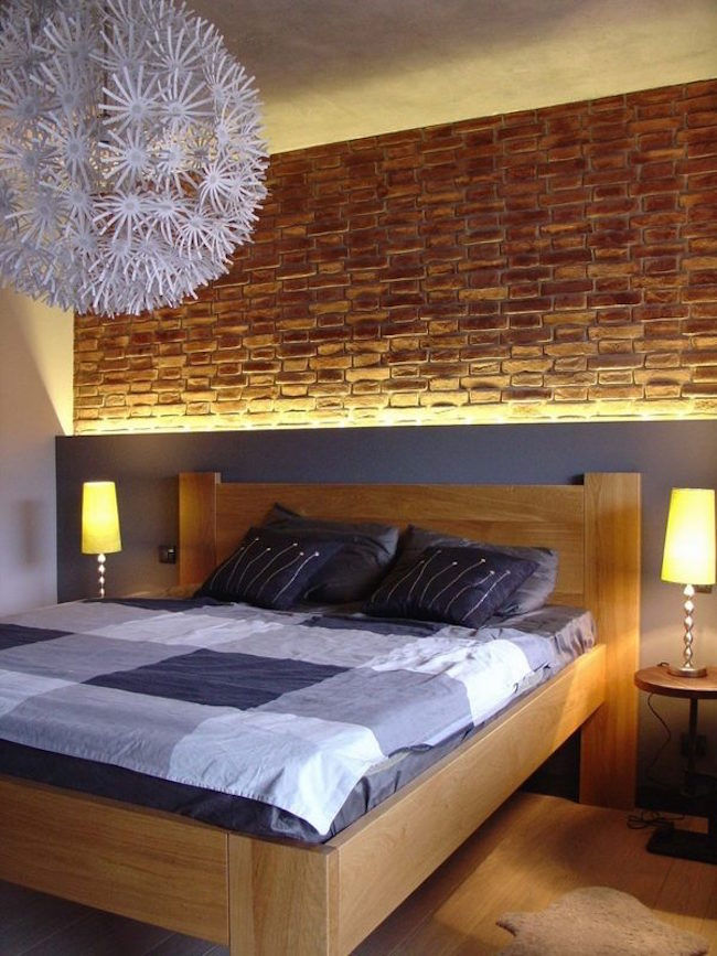 15 Best Modern Bedroom Designs - Feed Inspiration on Minimalist:btlhhlwsf8I= Bedroom Design  id=14015