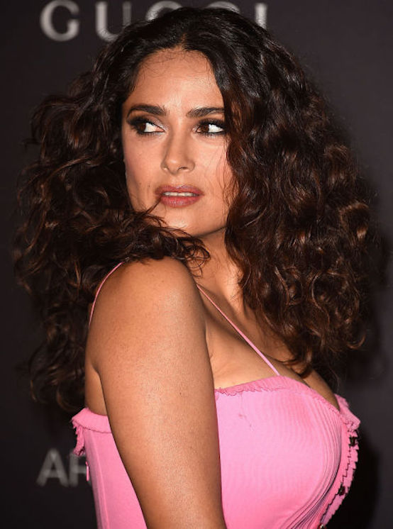 25 Amazing Curly Hairstyles To Try This Year Feed