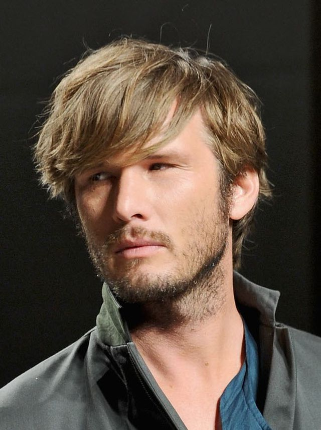 20 Shaggy Mens Hairstyles You Cant Miss Feed Inspiration