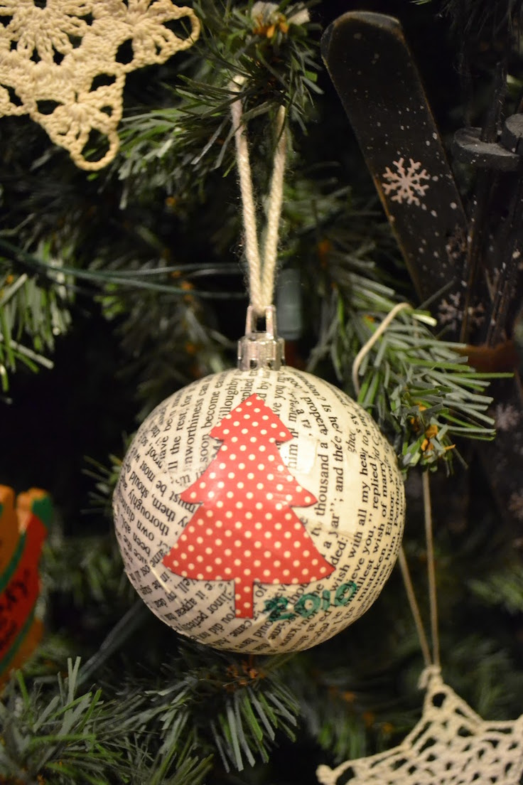 How Make Star Out Christmas Lights