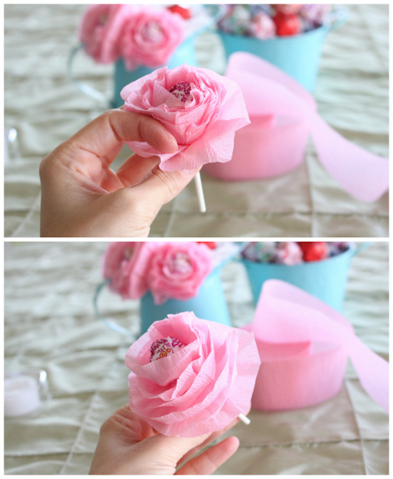 25 DIY Valentines Day Gifts Ideas To Try This Year Feed