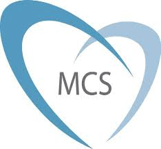 MCS Logo panel repair engineers liverpool