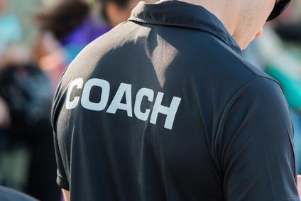Coaching: Moda ou ferramenta de progresso?