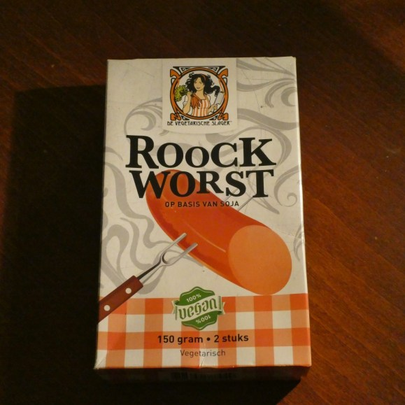 Roockworst-pack_small
