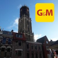 UtrechtGM_200x200
