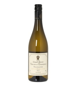 HEMA Tourraine Sauvignon Blanc