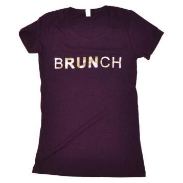 brunch_rose_gold_grande