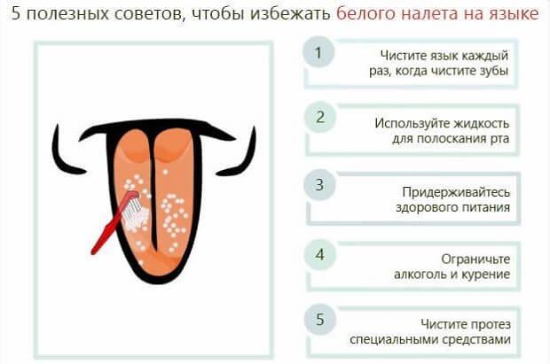 vörös folt a nyelven egy felnőtt kezelés során