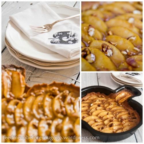 Apfel-Karamell-Tarte4-1
