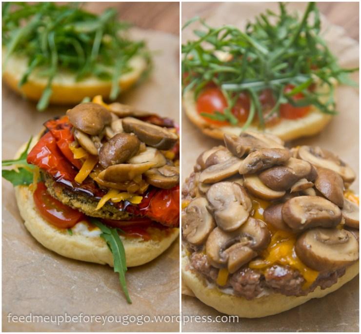 Burger_Pilze_Cheddar_Rucola-1