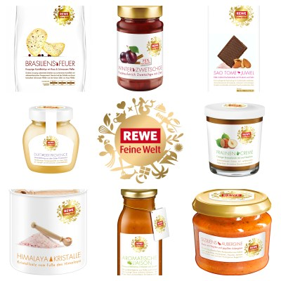 Rewe_Collage1