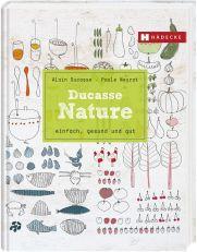 Ducasse_Nature
