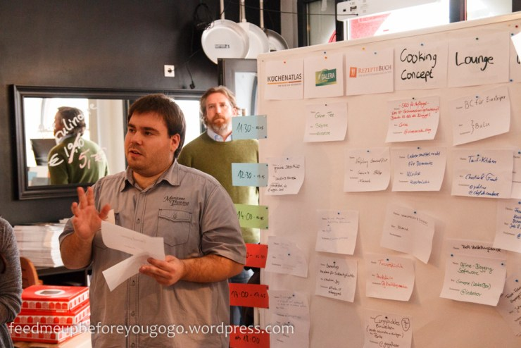Foodbloggercamp_Reutlingen_2014-1