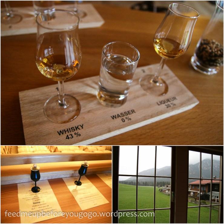Slyrs_Whisky_Destillerie_Besichtigung-6
