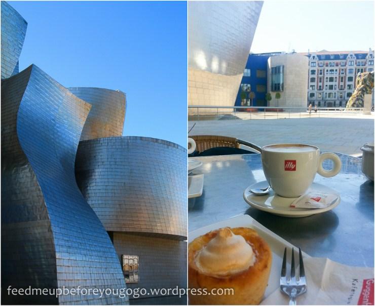 Bilbao_Tipps_Guggenheim-1