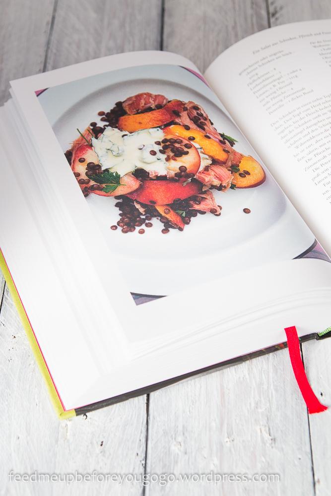 Nigel Slater Küchentagebuch Rezension-2