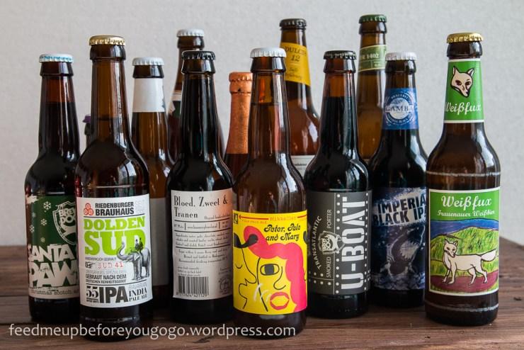 Das Craft-Bier Buch Craft Beer Silvia Kopp-17