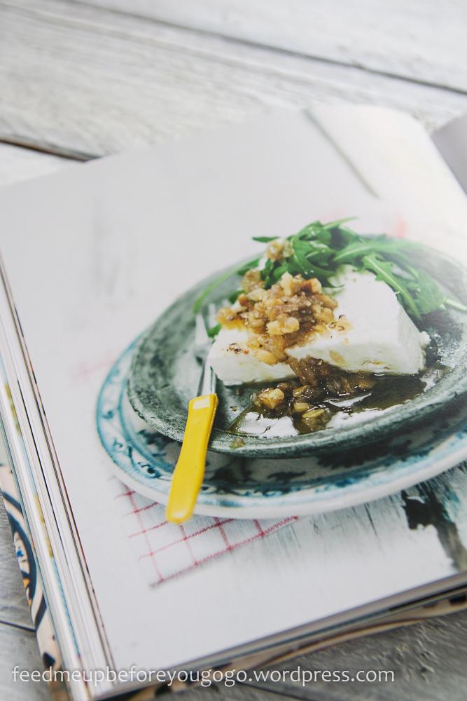 Tapas vegetarisch Kochbuch Innenseiten-2