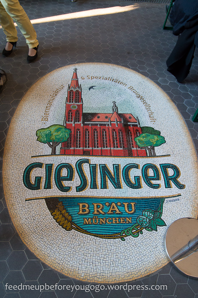 Giesinger Bräu Craft Beer-4
