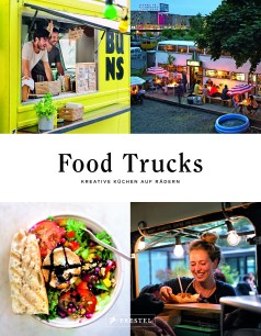 Food_Trucks_Cover.indd
