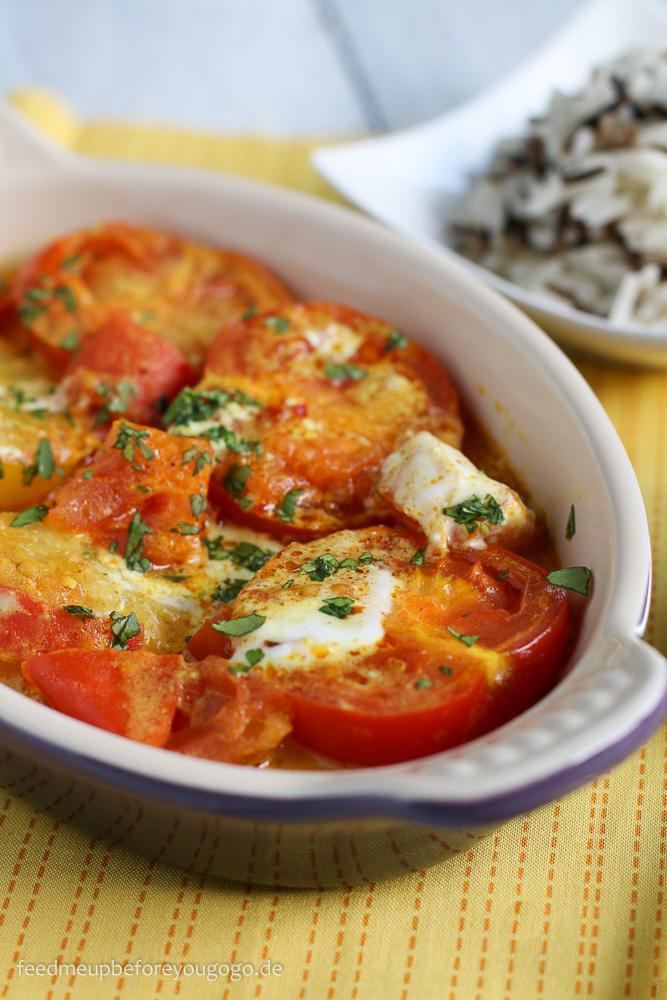 Gebackene-Tomaten-mit-Chili-Kokos-und-Ingwer_Rezept-2