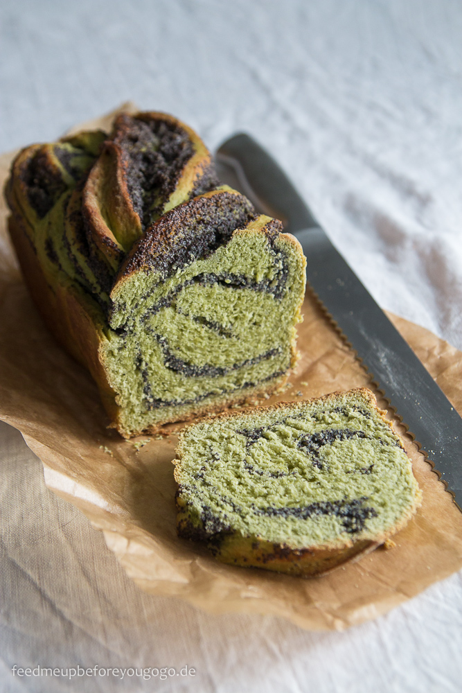 Matcha-Mohn-Hefezopf_Aiya_Rezept_Feed me up before you go-go-3