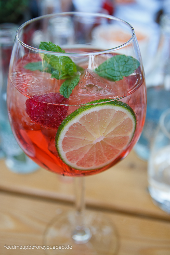 gin-and-tonic-pop-up-bar-viktualienmarkt-münchen-2