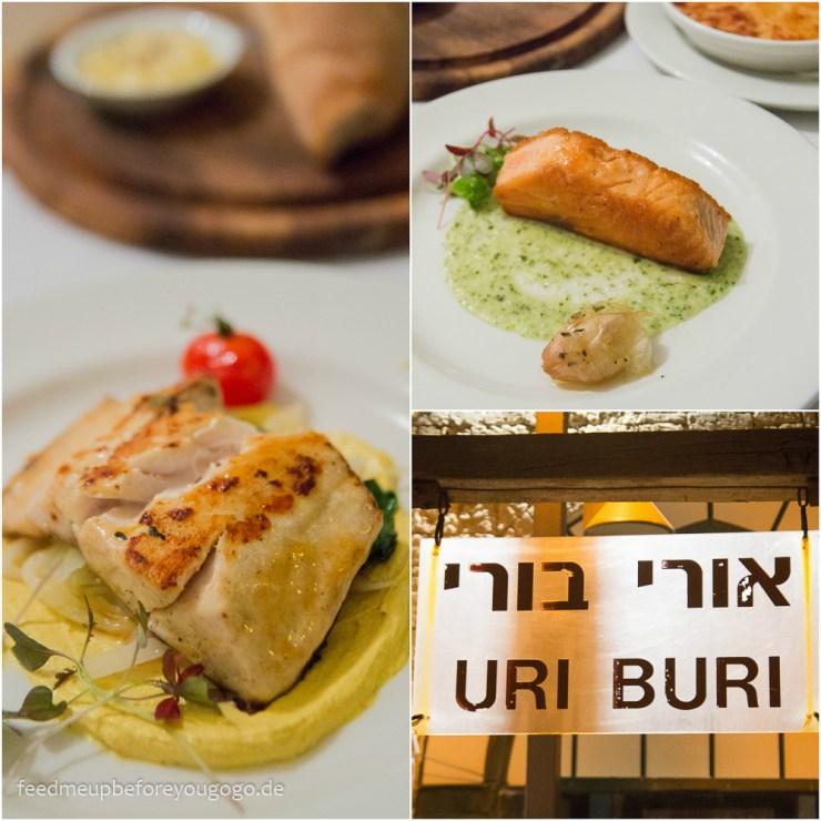 Israel_Akko_Uri_Buri_feedmeupbeforeyougogo-1-2