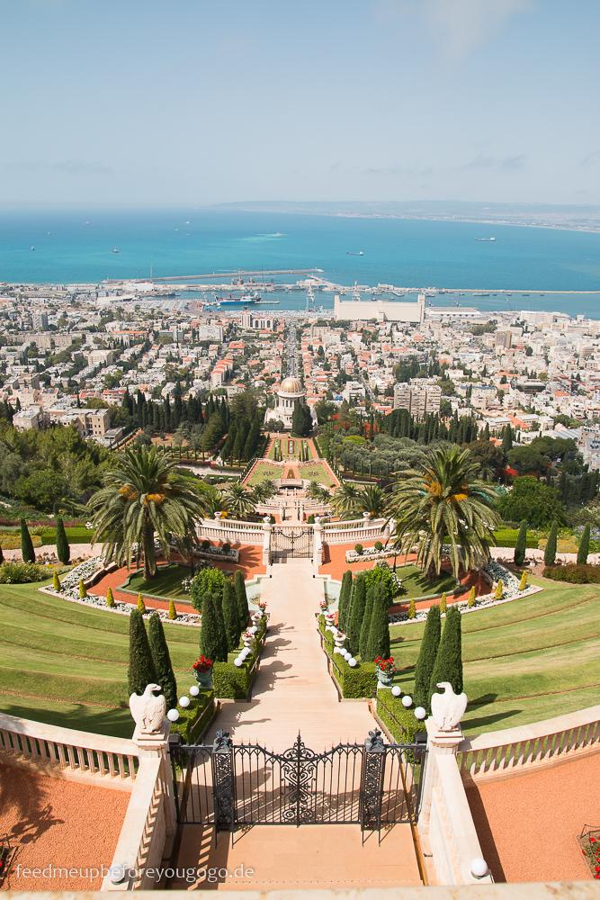 Israel_Tel_Aviv_feedmeupbeforeyougogo_reisebericht-2