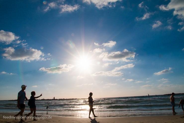 Israel_Tel_Aviv_feedmeupbeforeyougogo_reisebericht-5