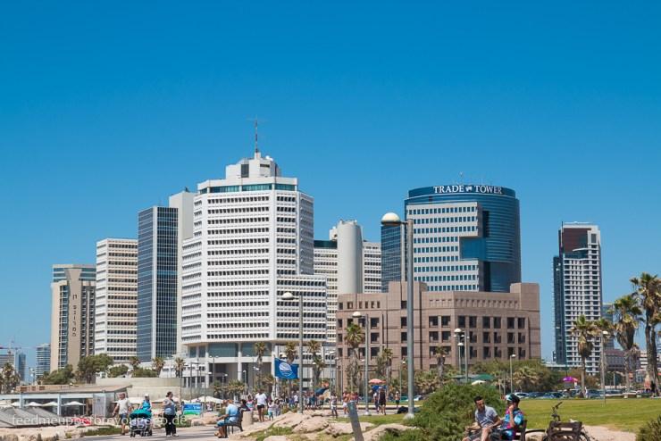 Israel_Tel_Aviv_feedmeupbeforeyougogo_reisebericht-9
