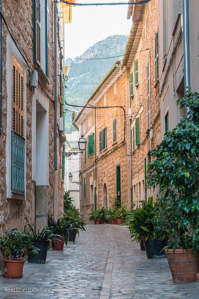 mallorca-food-travel-guide-soller-port-de-soller-feed-me-up-before-you-go-go-24
