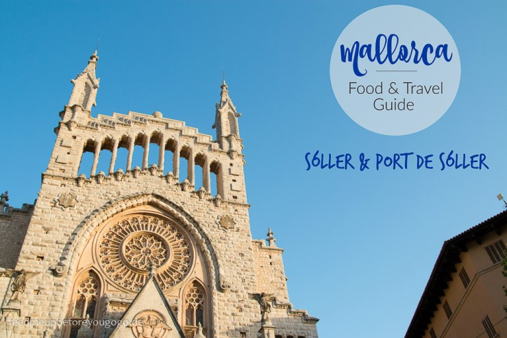 mallorca-food-travel-guide-soller-port-de-soller-feed-me-up-before-you-go-go-37
